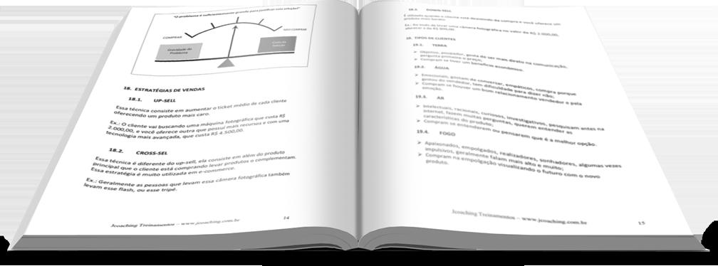 Curso de vendas Kairam Cabral - Apostila em PDF.png